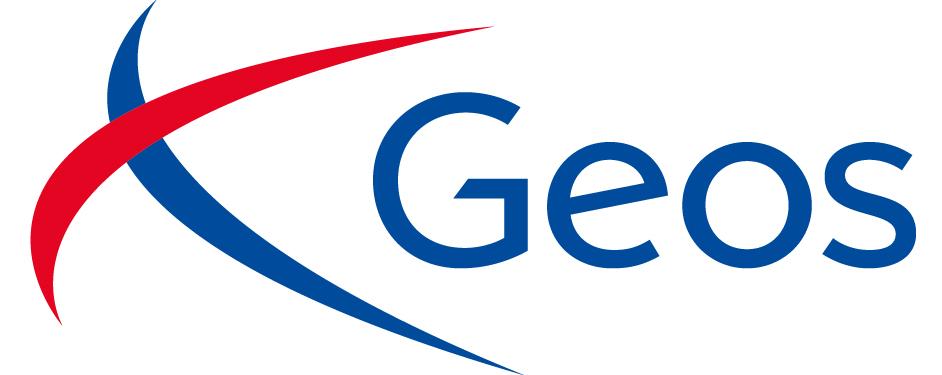 Geomur